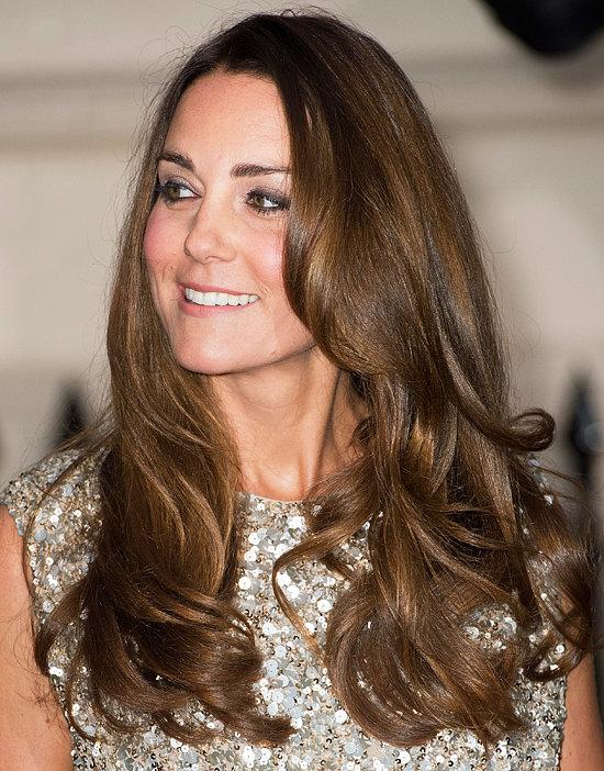 Kate-Middleton-Hair-Makeup-Lessons