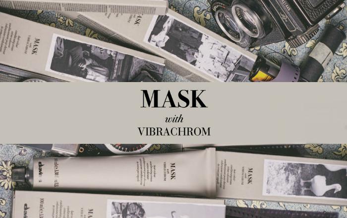 Mask-w-Vchrom