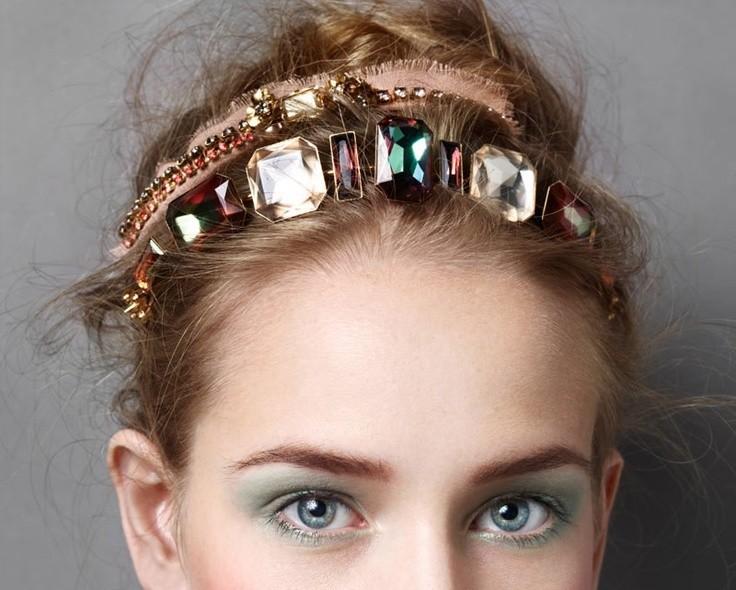 headband-gioiello-con-maxi-pietre-fake