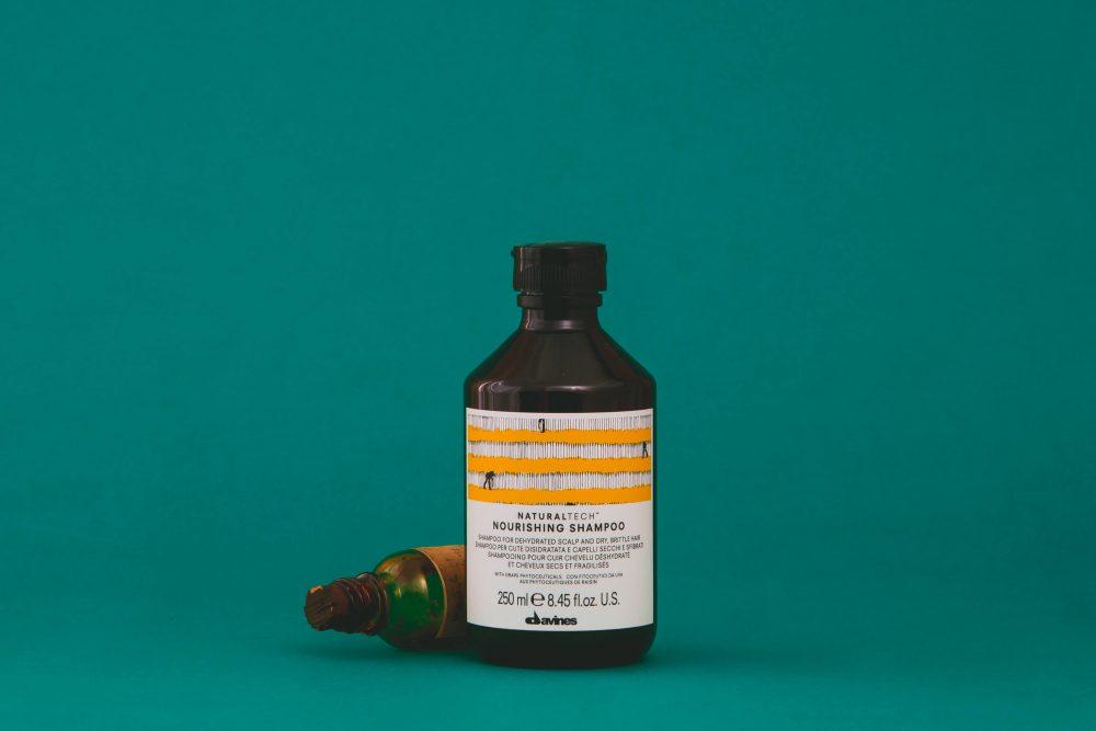 naturaltech-10-nourishing