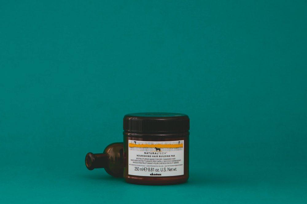 naturaltech-11-nourishing