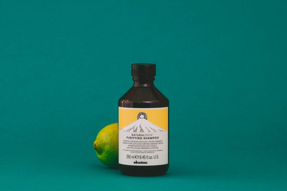 naturaltech-14-nourishing