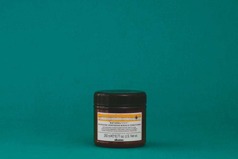 naturaltech-15b-nourishing