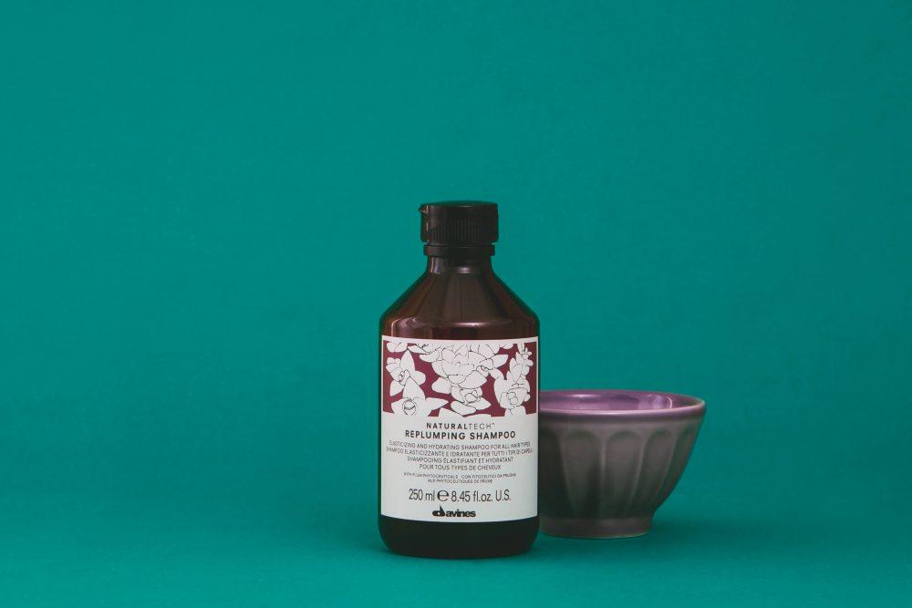 naturaltech-16-replumping