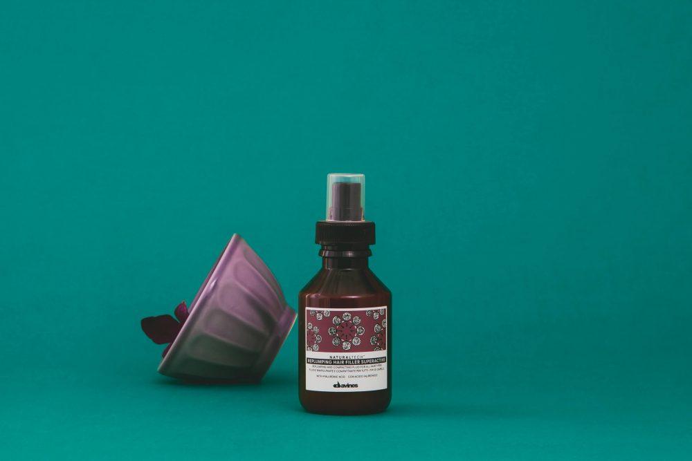 naturaltech-18-replumping