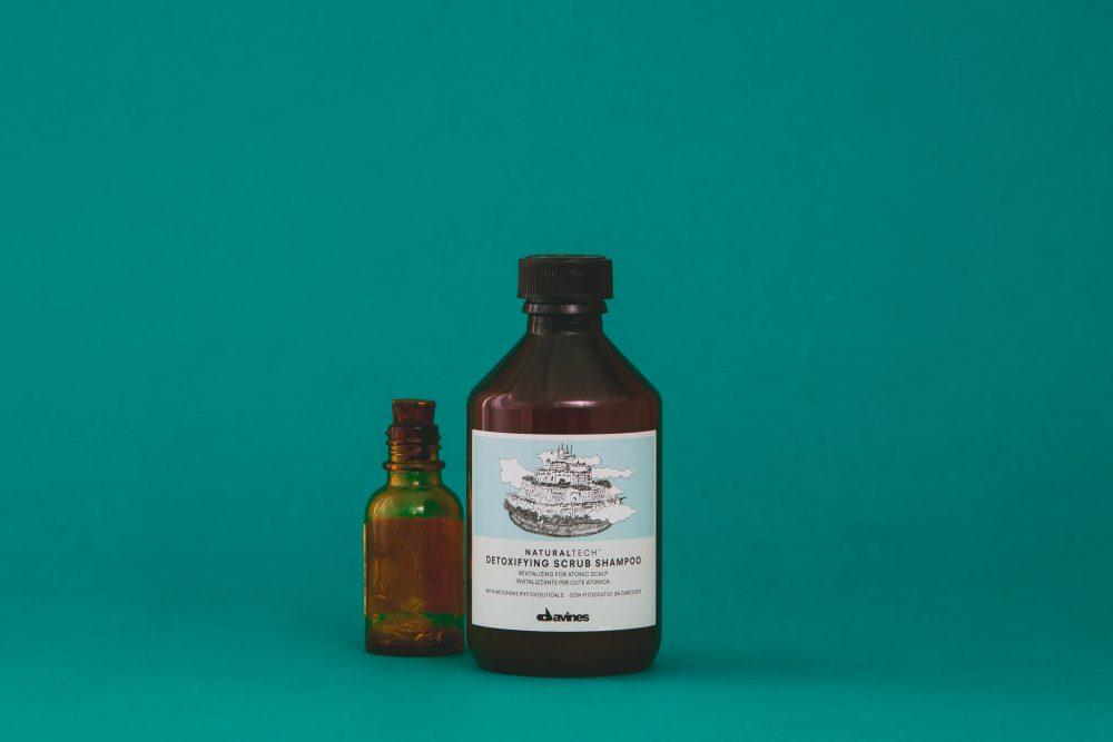 naturaltech-23-detoxifying