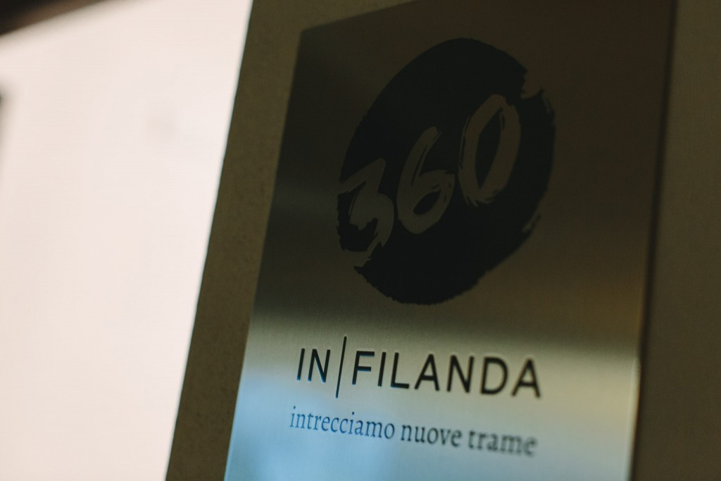 opening_filanda_bassa-64