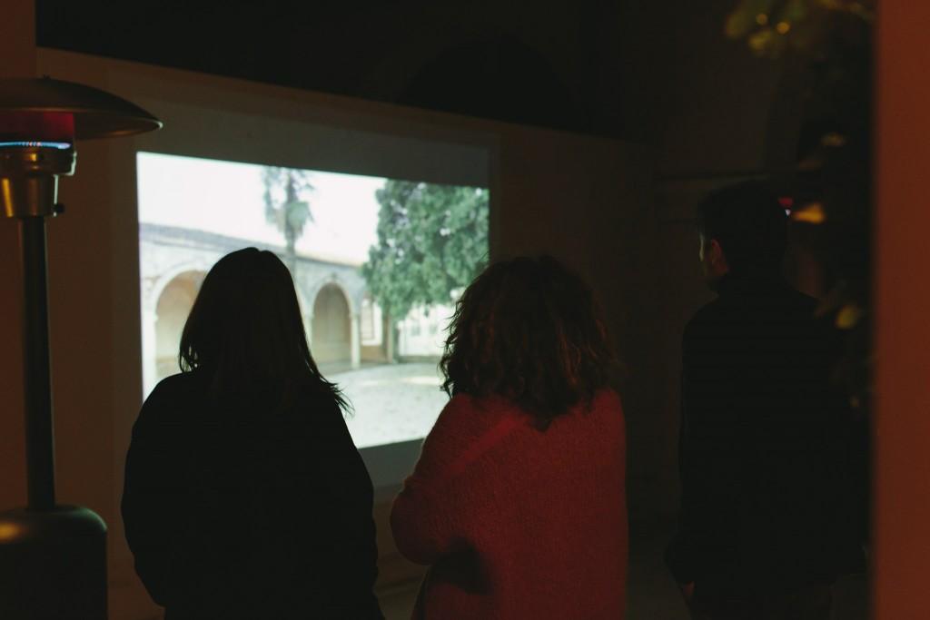 opening_filanda_bassa-65