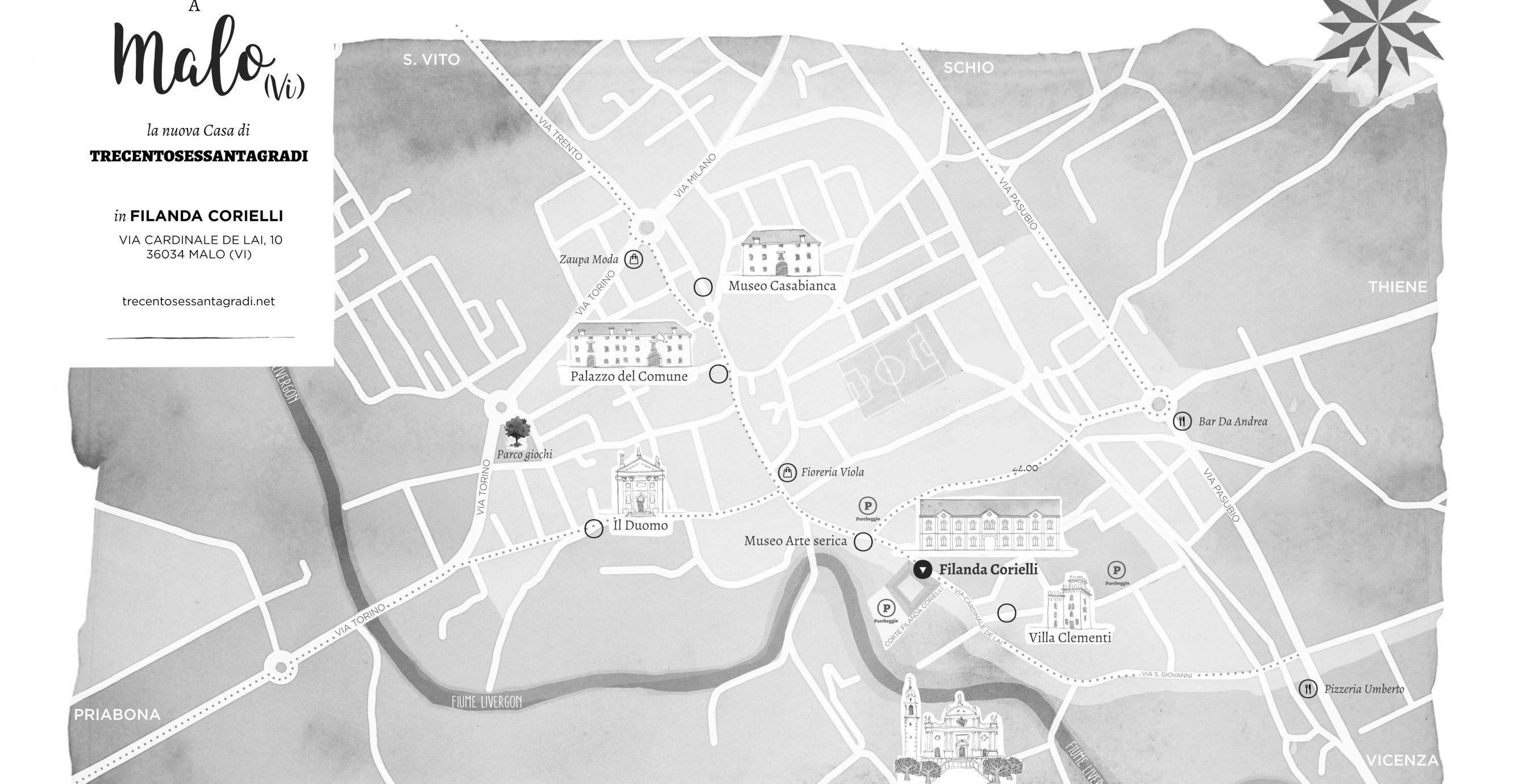 Waco Map 2